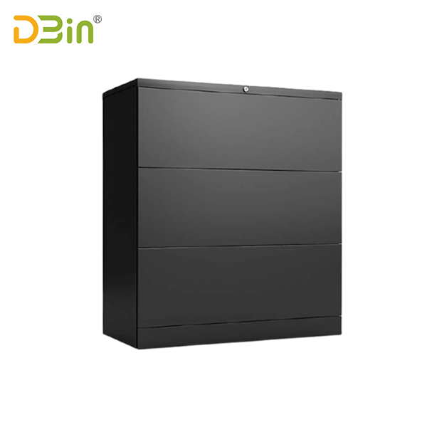 3 drawer lateral file cabinet wholesale