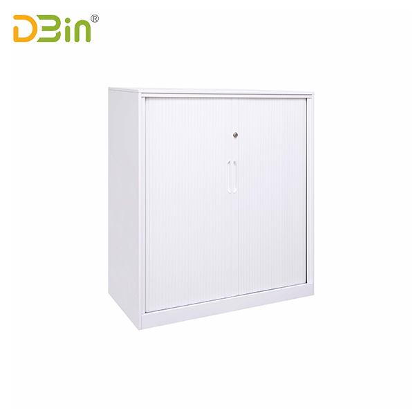 Tambour door unit steel cupboard manufacturers