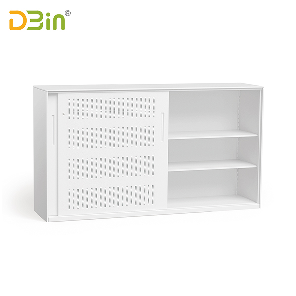 Sliding door unit-W1800