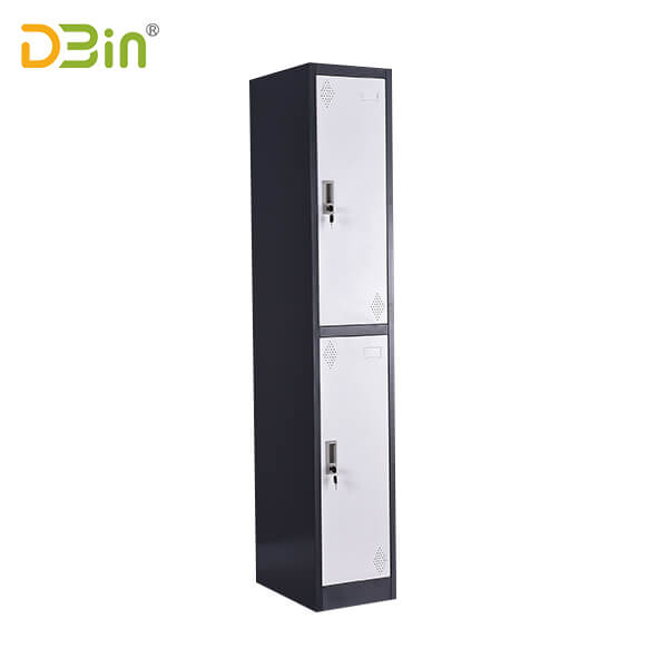Two door locker wholesale